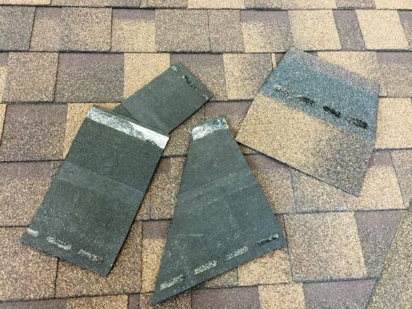 Tips And Tricks For Application Of Roof Shingles Armormat