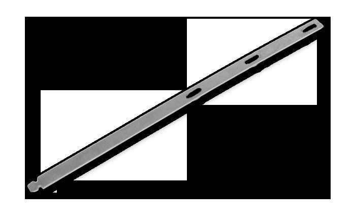 Stabilizing strap