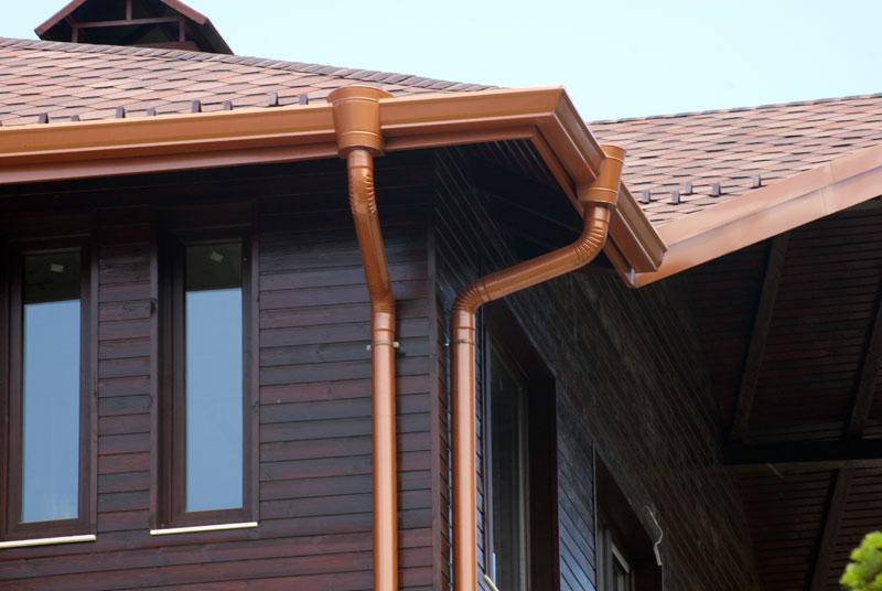 Покрив с безшевни улуци 6