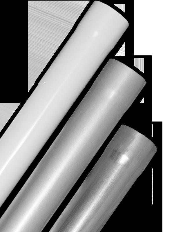 Водосточни тръби Ø120