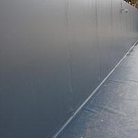 Polymer waterproofing membranes 101