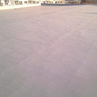 Polymer waterproofing membranes 88