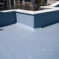 Polymer waterproofing membranes 86
