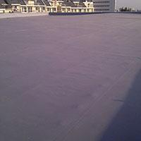 Polymer waterproofing membranes 81