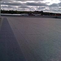 Polymer waterproofing membranes 73
