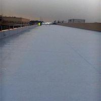 Polymer waterproofing membranes 49