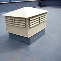 Polymer waterproofing membranes 43
