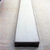 Polymer waterproofing membranes 41