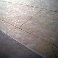 Polymer waterproofing membranes 40