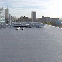 Polymer waterproofing membranes 29