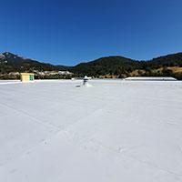 Polymer waterproofing membranes 85