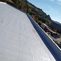 Polymer waterproofing membranes 53