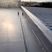 Polymer waterproofing membranes 23