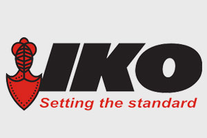 IKO Group - image 1