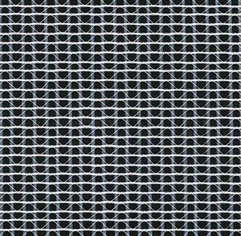 PVC waterproofing membranes Armourplan - 1