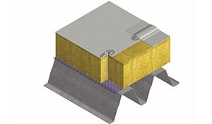 TPE waterproofing membranes Spectraplan - 12