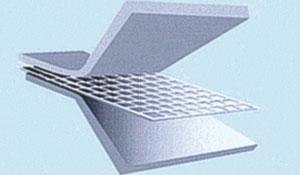 TPE waterproofing membranes Spectraplan - 13