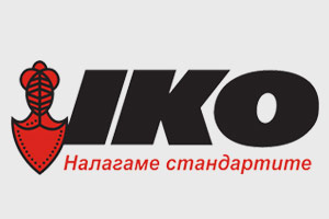 IKO Group - изображение 1