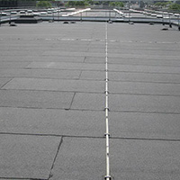 Bituminous waterproofing membranes 27