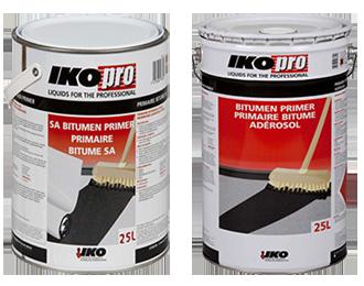 IKO Pro Bitumen Primer