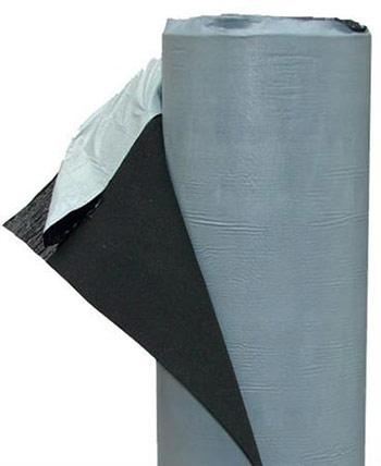 IKObase Stick T/SA 15 m x 1,08 m