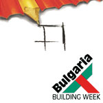 "Armormat participates again on ""Bulgarian Building Week"" in ""Inter Expo Center"" – Sofia"