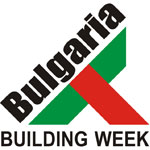 Armormat would like to invite you to the exhibition Bulgarian Building Week 2012