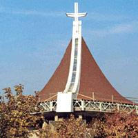 Покрив с битумни керемиди 541