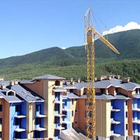 Покрив с битумни керемиди 338