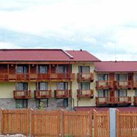 Покрив с битумни керемиди 317
