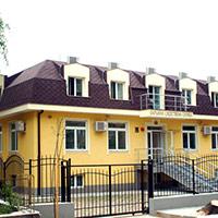 Покрив с битумни керемиди 313