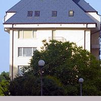 Покрив с битумни керемиди 184