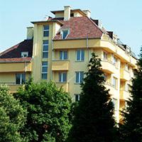Покрив с битумни керемиди 97