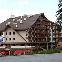 Покрив с битумни керемиди 75
