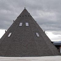 Покрив с битумни керемиди 49